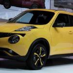 Новые авто до 700 000 рублей – много хороших и разных