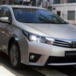 Новый автомобиль за 600 тысяч рублей