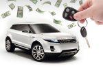 Как купить машину в кредит без первоначального взноса