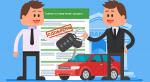 Какой кредит лучше взять для покупки автомобиля