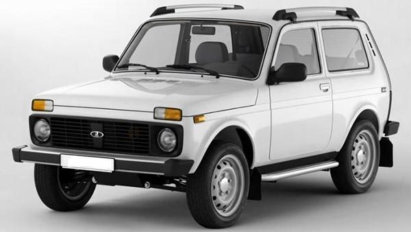 Самые надёжные автомобили для России