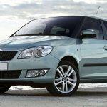 Какую машину купить за 400000 рублей с пробегом