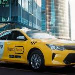 Выгодно ли работать в такси на своей машине
