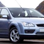 Какую машину купить за 200000 — 250000 рублей б/у