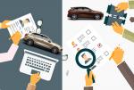 Как узнать владельца машины через интернет