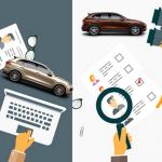 Как узнать владельца авто по номеру машины