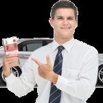 Как правильно и быстро продать машину