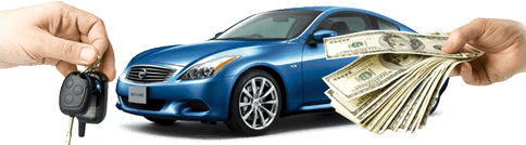 Как правильно продать машину