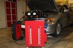 Когда менять масло в автоматической коробке передач