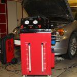Когда менять масло в автоматической коробке передач (АКПП)