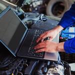 Чип тюнинг двигателя: плюсы и минусы