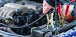 Что делать, если сел аккумулятор в машине