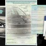 Что такое диагностическая карта автомобиля