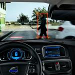 Вождение автомобиля с автоматической коробкой передач