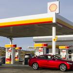 Сколько стоит бензин в США и Европе
