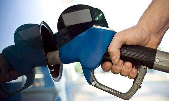 Неэтилированный бензин - что это такое