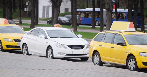 Изображение - Выгодно ли работать в такси на своей машине vyigodno-li-rabotat-v-taksi-na-svoey-mashine